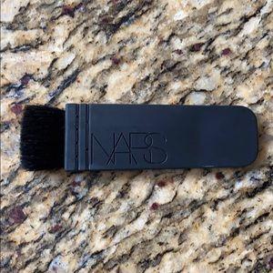 Nars Makeup - NARS Ita Brush